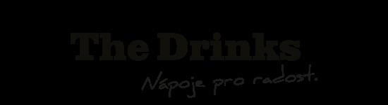 the-drinks-CZ